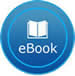 Hoopla ebooks image